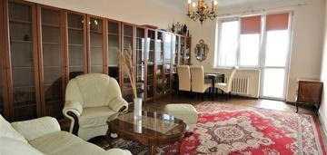 Mieszkanie 2 pok, 63m2, ochota ul. radomska