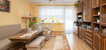 Rumia, poznańska, 3 pokoje