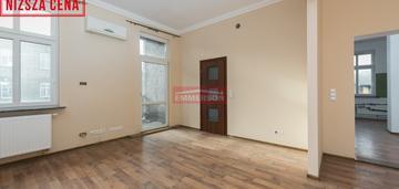 Mieszkanie na sprzedaż w korzystnej lokalizacji
