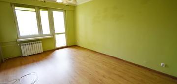 Mieszkanie 2 pok., 4 m2, centrum, skarżysko