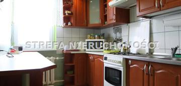 Mieszkanie 2-pok. 49,97 m2 ul. sterlinga
