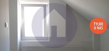 Dwa nowo wyremontowane mieszkania w jednej cenie