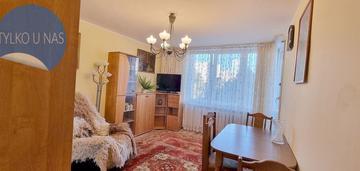 Platynowa - 2 pokoje