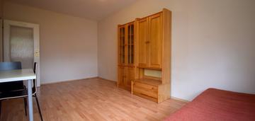 Duże mieszkanie na ruczaju - 2 osobne pokoje