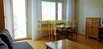 Gołębiów, m4 69,59 m2, ul. zientarskiego