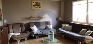 2 pokojowe mieszkanie kopernik