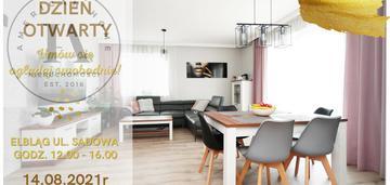 Luksusowe mieszkanie w nowoczesnym budynku