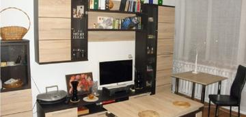 38 m2/2 pokoje/bemowo - jelonki