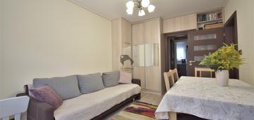 Idealne 2 pokoje - po całkowitym remoncie ! błonie