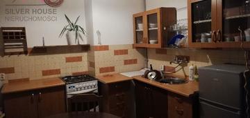 2 pokojwe mieszkanie na wynajem katowice centrum