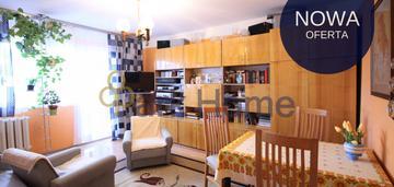 3-pokojowe, mieszkanie w atrakcyjnej lokalizacji