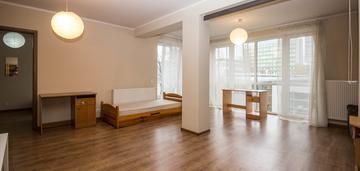 2 pokojowe mieszkanie - 67m2 - okolice agh