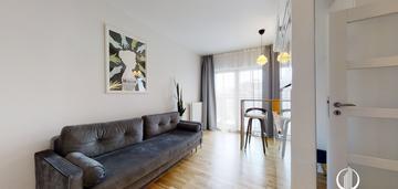 Nowe, 2-pok. mieszkanie na bemowie, garaż w cenie