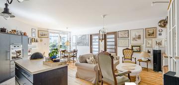 69m2 duże mieszkanie, 2 sypialnie, osiedle bajkowe