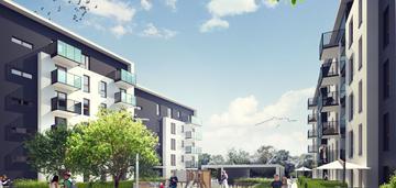 Mieszkanie w inwestycji: Villa Piano III