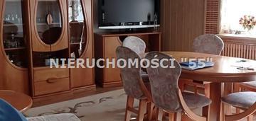 Mieszkanie 3 pokoje 62,5m2 widzew/janów
