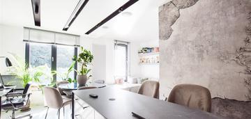 Apartament limanowskiego balkon + miejsce post.