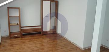 Sprzedam 2 pokojowe mieszkanie w centrum chojnowa
