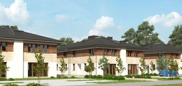 Dom w inwestycji: Osiedle Bajkowe etap III
