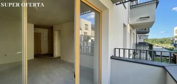 Mieszkanie gdynia 40 m2 spokojna okolica!