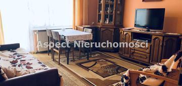 Mieszkanie 54m2, malownicza okolica, olsztyn