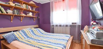 Mieszkanie z pięknym widokiem! 3 pokoje!