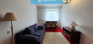 Mieszkanie 2 pokoje z kuchnią, gdynia ul. bema
