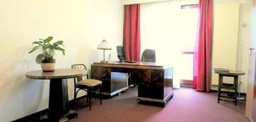 Ursynów, świetne 2 pokoje, 47 m2, balkon