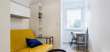 Nowe, 2 pokoje, osobna kuchnia, ul.zwycięstwa