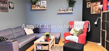 Mieszkanie 3  pokojowe na zaielonej białołęce