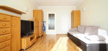 2 oddzielne pokoje, 46m2, ul.krokusowa, ruczaj