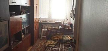 Mieszkanie na sprzedaż   2 pokoje   mokotów