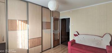 Tylko 4700 za m2/świetna lokalizacja/balkon