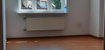 Stare podgórze - 2 pokoje