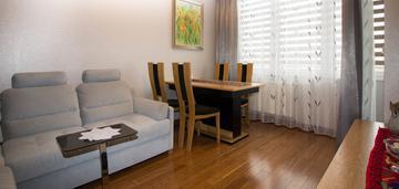 Apartament 2 pokojowy - park lotników | czyżyny