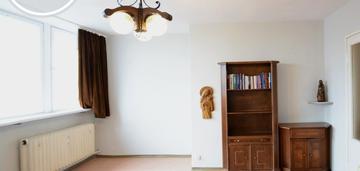 3 pokoje z piękną panoramą szczecina