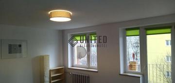 Ul.hlondy/rozkład/lokalizacja/balkon/parking