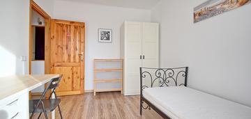 Wyremontowane 2-pok 53 m2 *al. kijowska/lea*