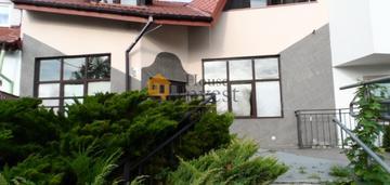 Nieruchomość usługowo - mieszkalna na gądowie