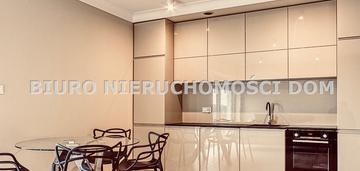 Mieszkanie 46 m2. zielone dolina, wysoki standard