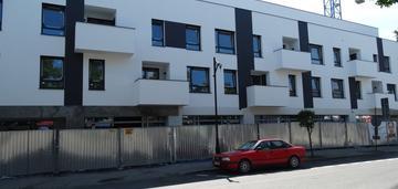 Ciechocinek-wykończony apartament 100m2 w centrum