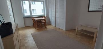 Praga płn. stalowa,50 m2, 2 pok.ładne,blisko metra