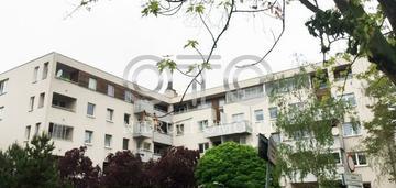 Torowa/kamieńskiego- z balkonem, widok na zieleń!!
