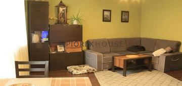 3 pokoje białołęka ul. mehoffera