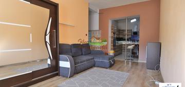 Duże 2 pokojowe mieszkanie do wynajęcia st. miasto
