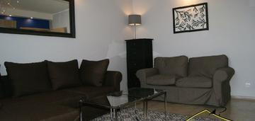 Mieszkanie 2 pok. centrum Opola
