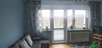 Trzy pokoje z widokiem na las, czyżkówko