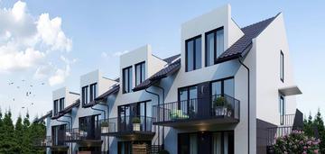 Mieszkanie w inwestycji: Różana 52
