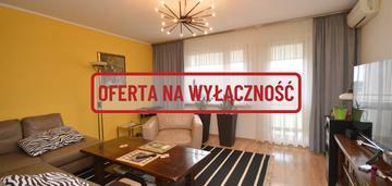 Sprzedaż mieszkanie, piła-zamość, 2 pokoje, loggia