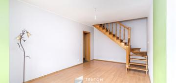Wyjątkowe mieszkanie na bajkowym osiedlu
